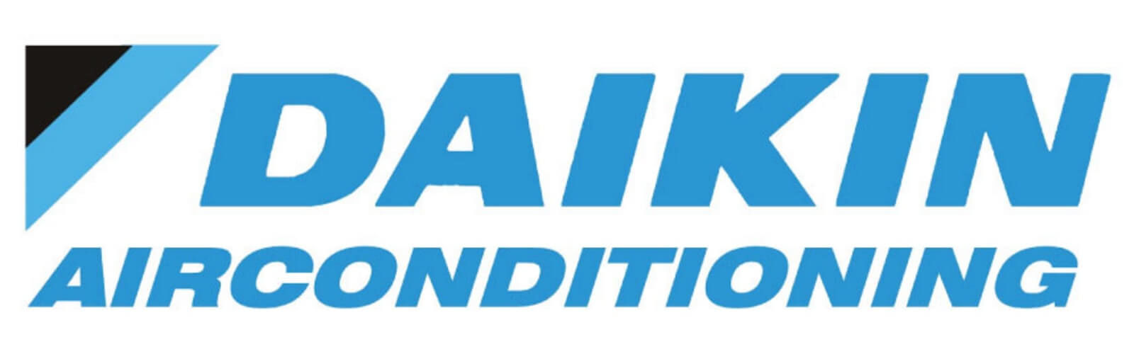 PJM Air Conditioning Repairs and Maintains different Air Conditioning Units in Sydney.